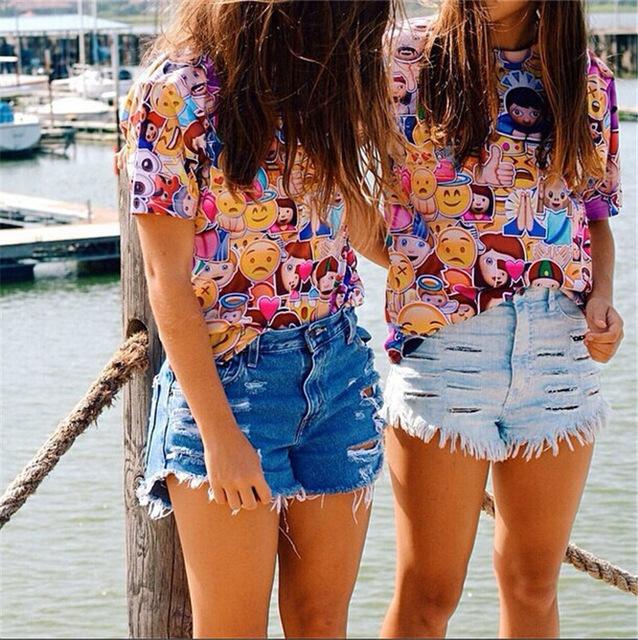 2016-zomer-nieuwe-harajuku-stijl-iphone-patroon-emoji-qq-uitdrukking-gedrukt-unisex-t-shirt-vrouwen-man-jpg_640x640