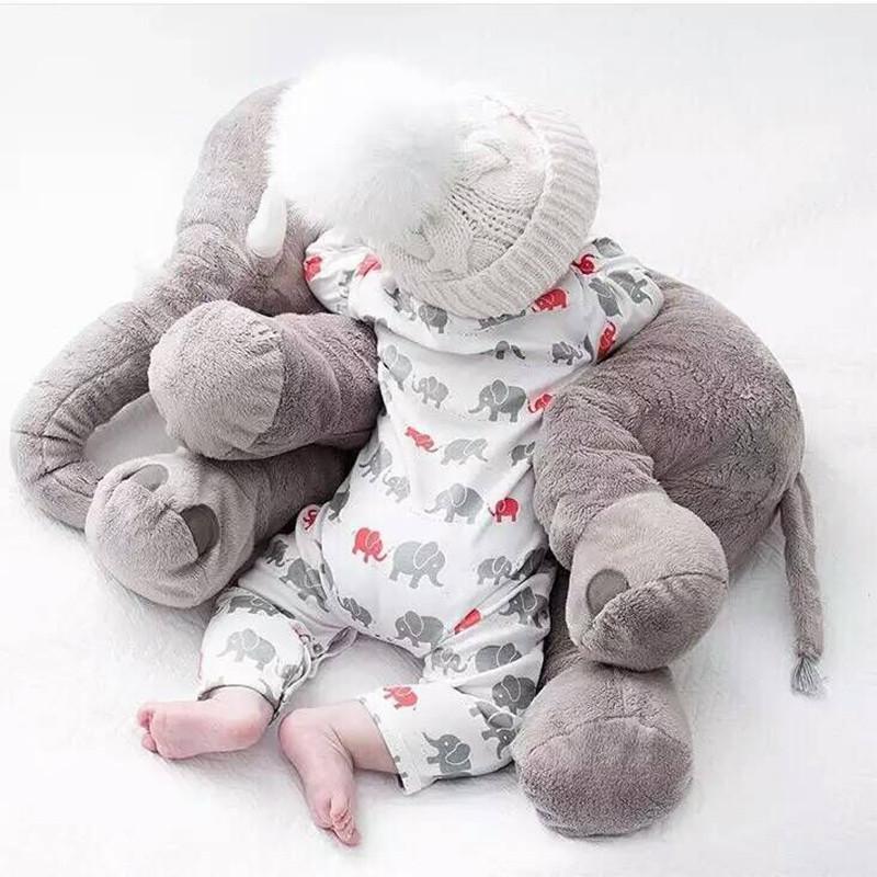 olifant-zachte-sussen-baby-kussen-baby-kalm-pop-baby-speelgoed-baby-slaap-bed-auto-zitkussen-kids_2