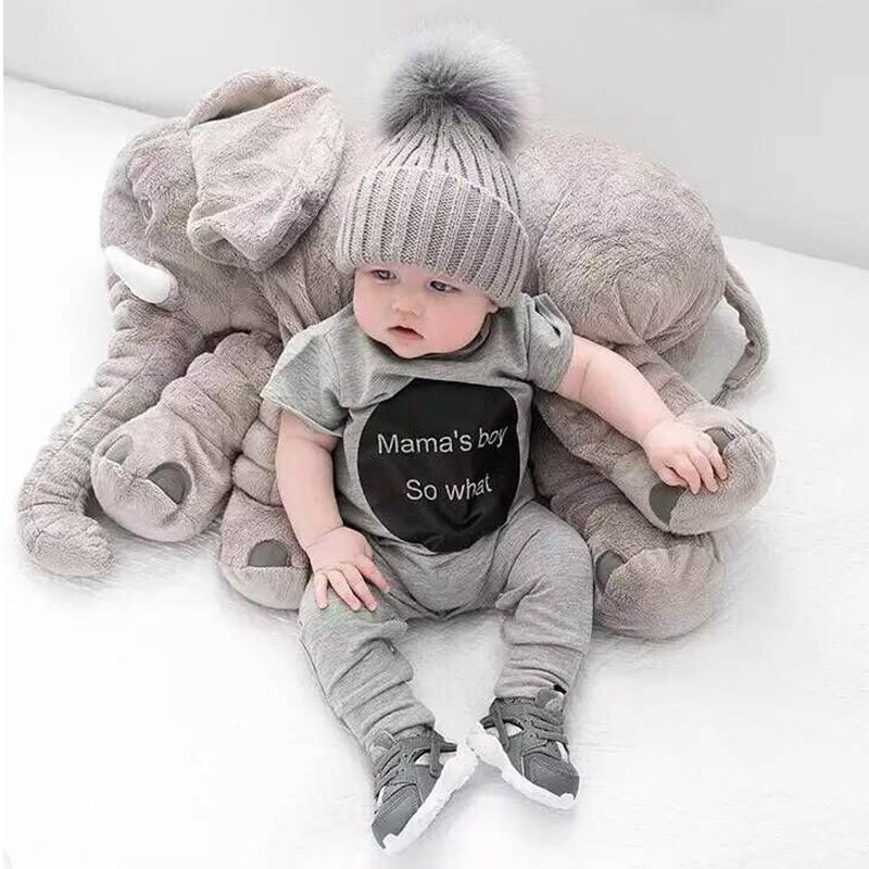 olifant-zachte-sussen-baby-kussen-baby-kalm-pop-baby-speelgoed-baby-slaap-bed-auto-zitkussen-kids_3