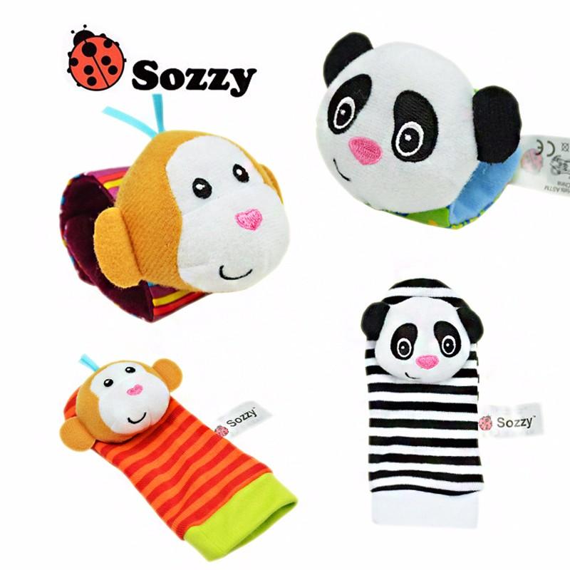 baby-sokken-rammelaars-armband_3