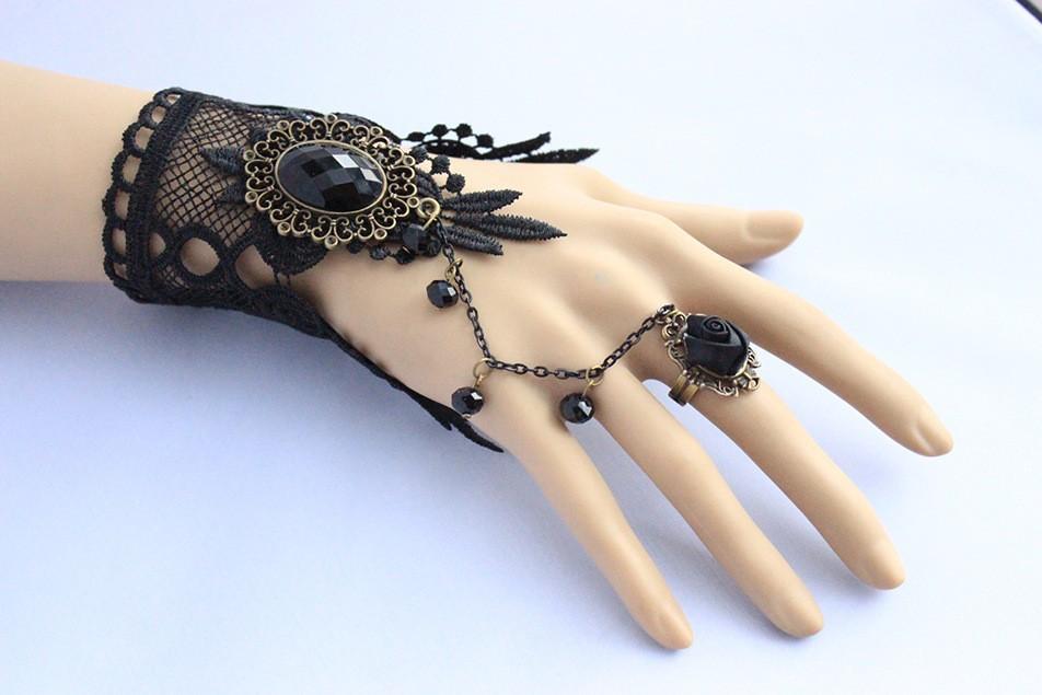 armband_ring_hand_sieraad_2